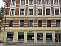 NKSS HQ.jpg