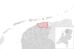 NL - locator map municipality code GM0058 (2016).png