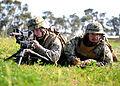 NMCB 3 Seabees conduct CPX 150219-N-KR961-003.jpg