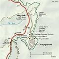 NPS shenandoah-loft-mountain-map.pdf