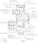 NPSat 1 structure.png