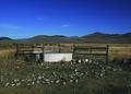 NRCSMT01055 - Montana (4959)(NRCS Photo Gallery).tif