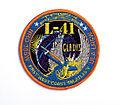 NROL 41 Gladys patch sml.jpg