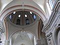 NRW, Cologne - St.Maria vom Frieden 03.jpg