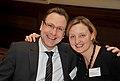 NRW-Klimakongress 2013 (11203434946).jpg