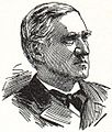 NSRW Thomas Francis Bayard.jpg