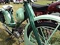 NSU moped (15287799888).jpg