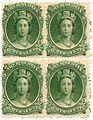 NSwik-stamp8c1860.jpg