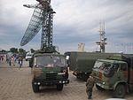 NUR-41 radar in Gdynia 2016 A 124.jpg