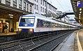 NX loco-hauled train at Wuppertal Hbf.jpg