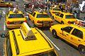 NY-Taxis.jpg