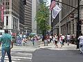 NYC20151307 002.JPG