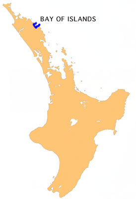 NZ-Bay of Islands.png