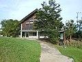 Nabatake Site Matsuro-kan Museum.JPG