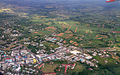 Nadi from air 02.jpg