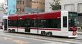Nagasaki Electric Tramway 5001 201103191517.png
