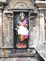 Nageswaran temple Kumbakonam6.JPG