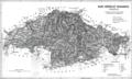 Nagy-Küküllő ethnic map.png
