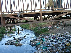 Nairobi river pollution.jpg