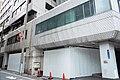Nakagin Capsule Tower (51473782048).jpg
