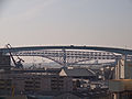 Namihaya and Minato Bridges 1181943.jpg