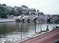 Namur-04-Bruecke-Festung-2002-gje.jpg