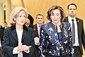 Nancy Pelosi's Feb 2020 NATO visit (1).jpg