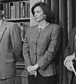 Nancy Pelosi 1994.jpg