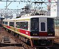 Nankai11001 20160321 Senboku-liner.jpg