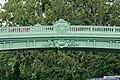 Nantes - Pont du Général-de-la-Motte-Rouge - 06.jpg