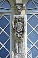 Nantes - Villa Chantrerie (3).jpg