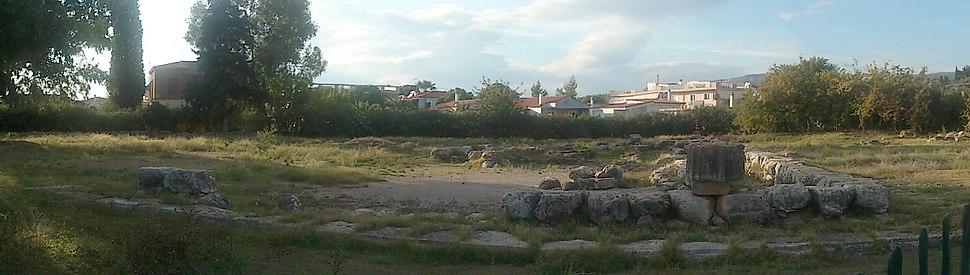 Naos Apollona DSC 1597