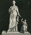 Napoli Museo Nazionale Calliope.jpg