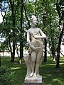 Nareide-Summer Garden-Saint Petersburg.jpg