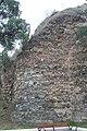 Narikala 6.jpg