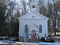Narrowsburg Methodist Church Feb 10.jpg