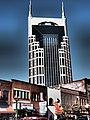 Nashville skyline and bars.jpg