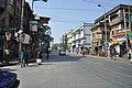 Nasiruddin Road - Kolkata 2011-01-17 0231.JPG
