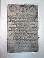Nassenbeuren - St Vitus Innen Epitaph 1.jpg