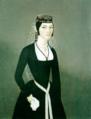 Natali Teumian 1830-40s Hakob Hovnatanian.png