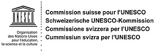 Ausserparlamentarische Kommission