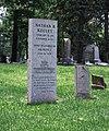 Nathan Kelley - Green Lawn Cemetery.jpg