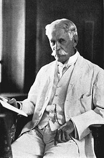 Nathaniel Bright Emerson American physician