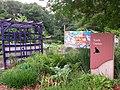 National Arboretum in June (23547374856).jpg