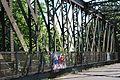 National Cycle Network route 62 Bridge 2.jpg