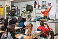 National Engineers Week - Aiken Middle School (13405296593).jpg