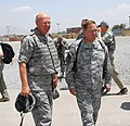 National Guard Chief Visits US Troops in Kabul DVIDS302961.jpg