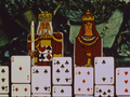 National Institute of Mental Health - Curious Alice (1971) - The King, The Queen of Hearts, and The Playing Cards.png