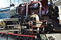 National Railway Museum - I - 15206672007.jpg