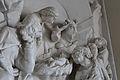 Natività di Pietro Bernini - Particolare.JPG